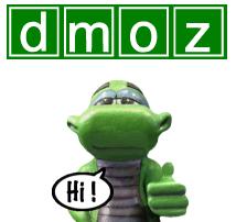 directory dmoz