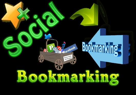 migliori siti di social bookmarking