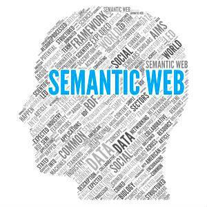 web semantico o web 3.0