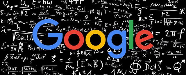 frequenza aggiornamento algoritmi google