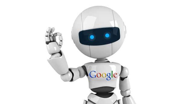 configurare robots.txt