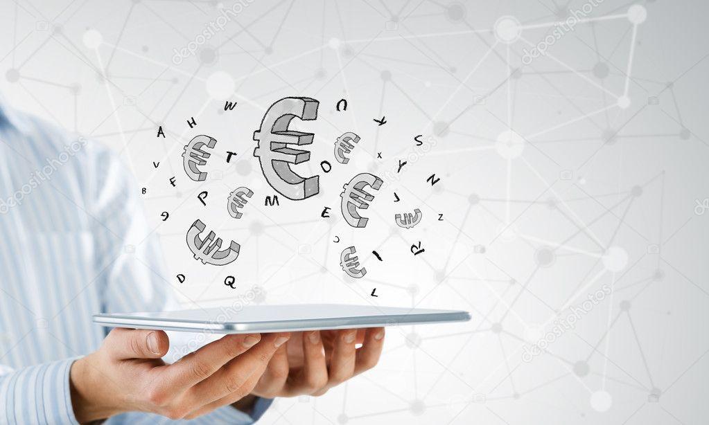 come guadagnare online con un sito web