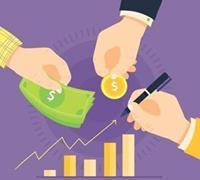 realizzare sito web aumenti ricavi azienda