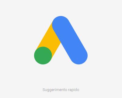 ottimizzare campagne sponsorizzate google